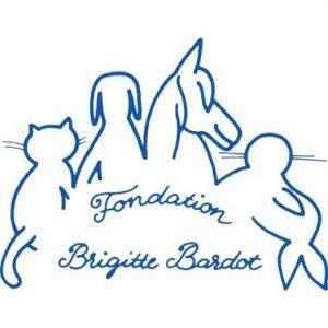 fondationbrigittebardot